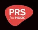 Music Publishing Company